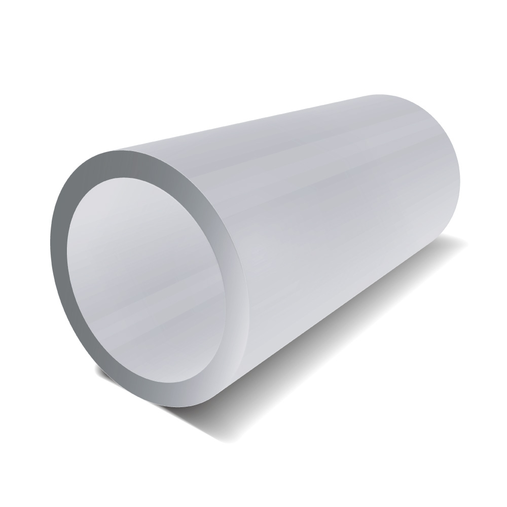 Round Tube - Clearance