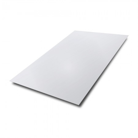 Aluminium Sheet Cut to Order